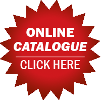 View our online catalogue - Click here